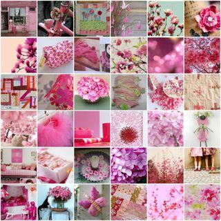 Mosaic_pink