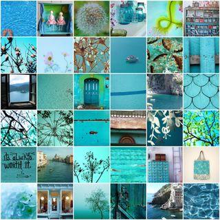 Mosaic_blue