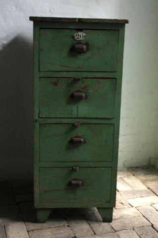 Wood-cabinet1