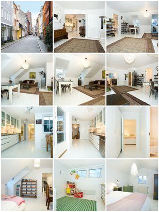apartment renovtion