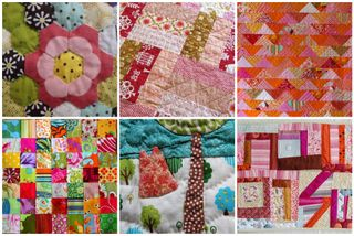 Quilts_on_flickr