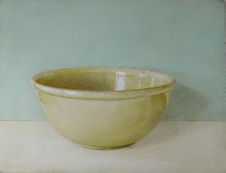 Holly_bowl1