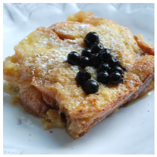 French_toast_by_g
