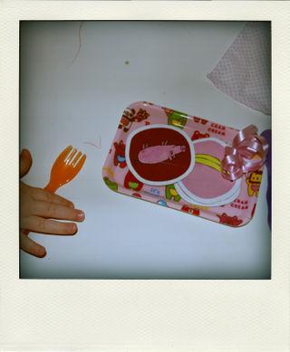 Pancakes_icecream