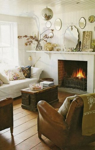 Countryhome_via_mary_ruffle