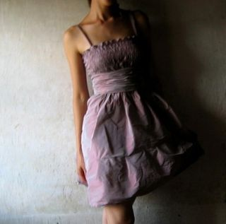 Tiered_dress_larimeloom