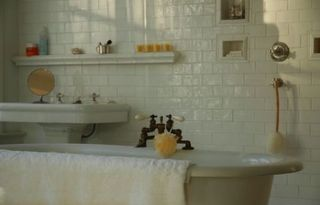 Bathroom_akalocations