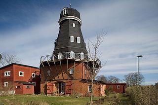 Windmill14