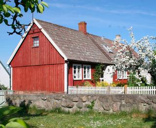 Summer_cottage