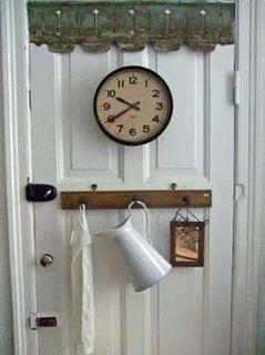 Clock_butiksophie2