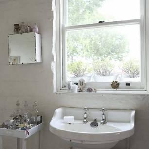 Bathroom_old