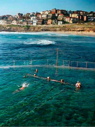 Sydney_hotze_eisma