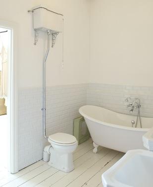 Bathroom_airspaces4
