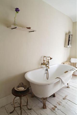 Bathroom_lightlocations1
