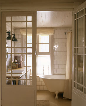 Bathroom5_creative-geisslein
