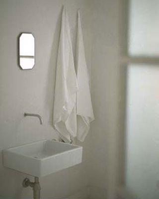 Bathroom3_airspaces