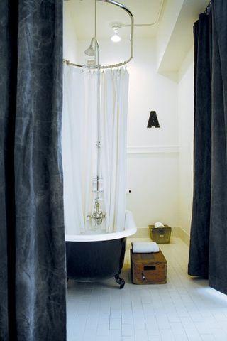 Remodelista_bathroom4