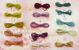Www.loopknitlounge.com_babette-colours1-460x295
