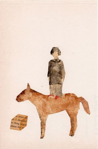 On_horseback_deardodo