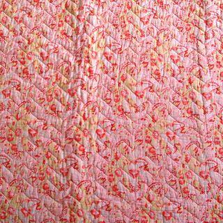 Velvet_ribbon_vintage_quilt