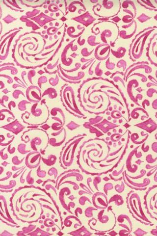 Pink_marala_freespirit