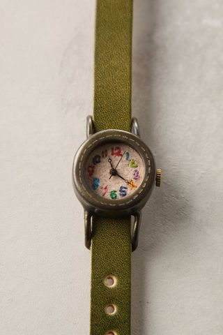 Anthropologie_knitty_watch_002