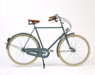 Beg_bicycles_billy