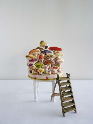 Fabric_mushrooms_lyndie_dourthe_2