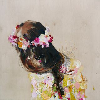 Judith_geher_spring_cloak