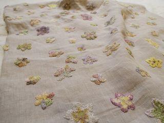Sophie_digard_maike_baby_blanket_02