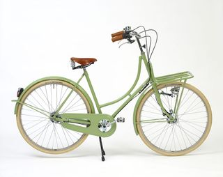 Beg_bicycles_betty