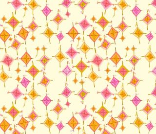 Heather_ross_spoonflower