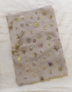 Sophie_digard_baby_blanket_maike_03