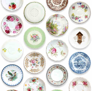 Catkin-collection.co.uk_vintage_plates