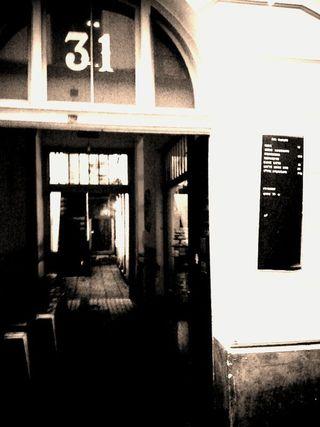 Bar_centro_göteborg_gothenburg