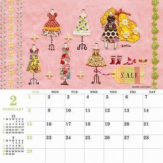 Yoshie_calendar_2012_001