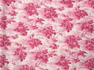 Ragrescue_pink_floral_2