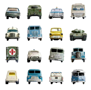 Catkin-collection.co.uk_vintage_cars