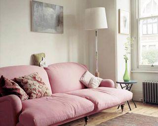 Cushion_08