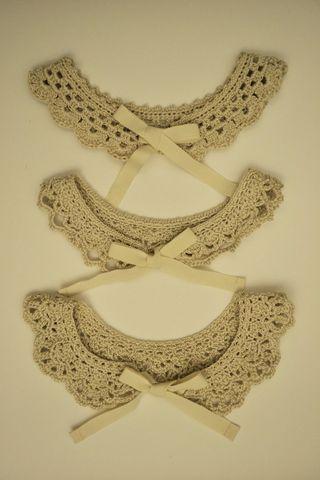 Collars-1