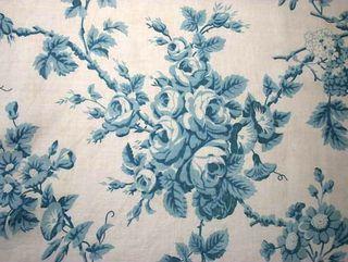 Ragrescue_blue_floral