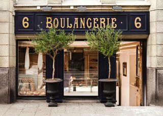 Boulangerie_001